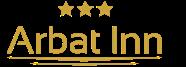 Отель Arbatt Inn